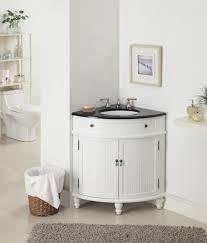 Sienna Bathroom Cabinet Small Corner Vanity Units For Bathroom My Web Value