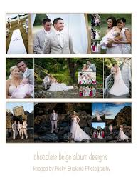 Wedding Albums Printing The 25 Best Wedding Album Printing Ideas On Pinterest Wedding