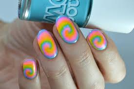 video nail art tutorials for nail spec furious filer