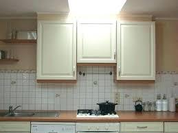 caisson cuisine ikea faktum changer facade cuisine changer porte meuble cuisine luxury changer