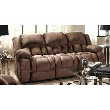 power reclining sofa and loveseat sets reclining sofa and loveseat cheap reclining sofa and loveseat sets
