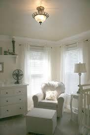 tori spelling bedroom home design u0026 interior design