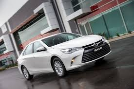 toyota camry altise for sale look 2015 toyota camry on sale in australia from 26 490