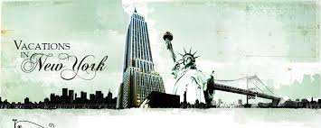 new york city vacation rentals new york vacation packages