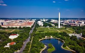 Washington how to travel for free images Washington dc travel vacation free pictures on pixabay jpg