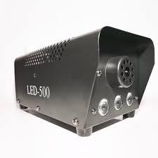 aliexpress com buy 400w stage smoke machine cold smoker