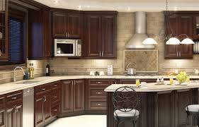 Home Design Center In Nj Home Improvement Guide Alexandra U0027s Design Center In Edison Nj