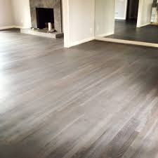 Mannington Flooring Laminate Mannington Black Forest Oak Finfloor Black Forest Laminate