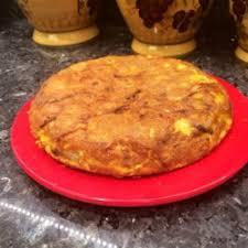 spanish appetizer recipes allrecipes com