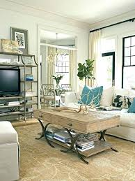 home interiors candles beige carpet living room ideas home interior mulberry candles