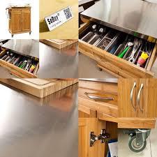 best 25 kitchen storage trolley ideas on pinterest kitchen