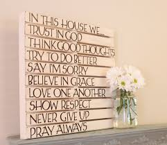 100 home design quotes home decor graffiti wall decals