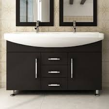 44 Inch Bathroom Vanity 41 To 45 Inch Bathroom Vanities You U0027ll Love Wayfair
