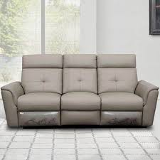 abbyson living bradford faux leather reclining sofa dark brown latitude run alexia leather reclining sofa leather reclining sofa