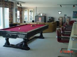 pool table in living room home design u0026 architecture cilif com