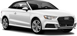 audi car payment login valley imports fargo used audi mercedes mitsubishi