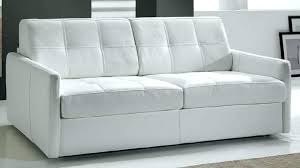 canape cuir pas cher conforama lit convertible pas cher canape discount canapac cuir blanc