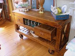 kitchen island overstock overstock kitchen island storage industrial bench expandable