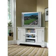 white corner television cabinet white corner tv stand corner white stand home styles corner