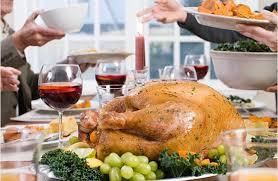 turkey dinner to go christmas dinner to go in