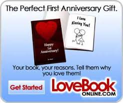 what to get husband for anniversary paper anniversary gift ideas for a husband