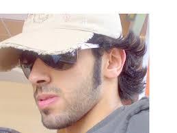 صور شباب ال سعودى 2012 اجمد صور شباب سعودى 2013  Images?q=tbn:ANd9GcRQ0LNnTTpHD4IdDZq-VFSG4RgEGHnZLw65NVVV7wO4sQnPfElE