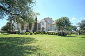 Home Hill Country Medical Associates New Braunfels Tx Avery Ranch Northwest Austin