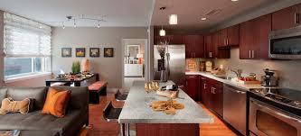 apartment apartment rentals washington dc decor modern on cool