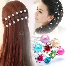 online get cheap fancy hair styles aliexpress com alibaba group