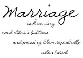 marriage sayings marriage sayings from house to home