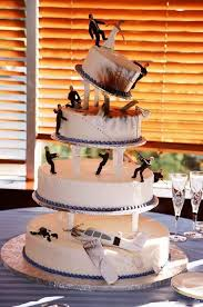 The Best Wedding Cakes 30 Of The World U0027s Greatest Wedding Cakes