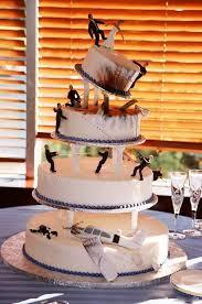 best wedding cakes best wedding cake pic