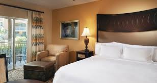 What Hotel Chains Have 2 Bedroom Suites Hilton Grand Vacations Suites At Seaworld Orlando Hotel