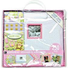 Scrapbook Albums 12x12 Cheap 12x12 Baby Scrapbook Albums Find 12x12 Baby Scrapbook