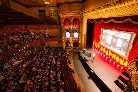 st james theatre wellingtonnz com