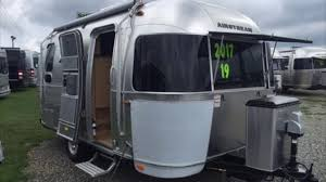 new 2017 airstream flying cloud 19 for sale near richmond va