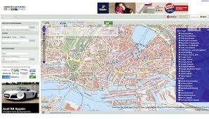 Yahoo Maps Com Landkartenblog Mai 2011