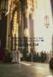 721 best quotes images on pinterest islamic quotes islam muslim
