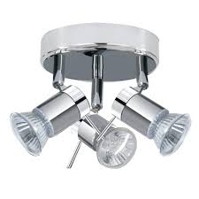 surface mounted spot light ceiling led picture lights india mount