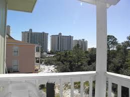 24825 perdido beach blvd 322 orange beach al 36561 homes for sale