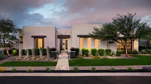 peoria az new homes for sale toll brothers at blackstone the