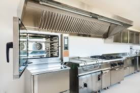 Barbecue Cabinets The Aussie Info Give The Best Look For Your Stainless Steel Bbq