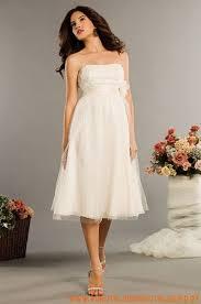 kurze brautkleider gã nstig 61 besten hochzeitskleid bilder auf heiraten spitze