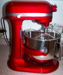 kitchenaid mixer black friday kitchenaid 7 quart mixer review countdown to black friday giveaway