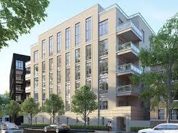 homes for sale with floor plans open floor plans chicago real estate chicago il homes for sale