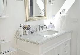 master bathroom cabinet ideas amazing small white bathroom cabinet nrc bathroom for small white