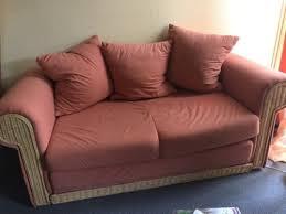 sofa für kinderzimmer schönes sofa fürs kinderzimmer in simmern hunsrück ebay