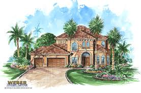 house plans mediterranean style homes house plans mediterranean style homes u2013 modern house