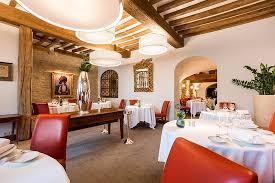cuisine chagny maison lameloise chagny restaurant reviews phone number photos