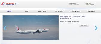 boeing 777 300er sieges review china eastern business class 777 los angeles to shanghai
